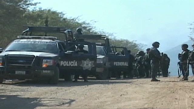 cnnee violence michoacan rey rodriguez_00015511.jpg