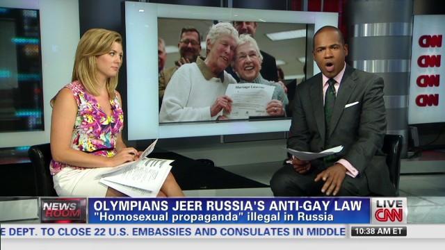 exp nr anti gay russian winter olympics_00002001.jpg