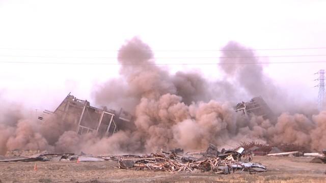 vo plant implosion accident_00001627.jpg