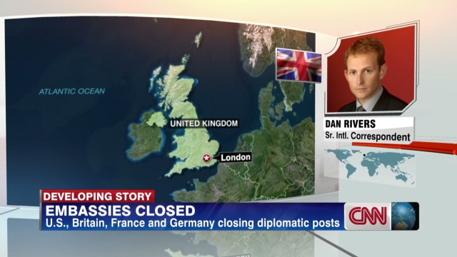 Britain advises against  travel to Yemen