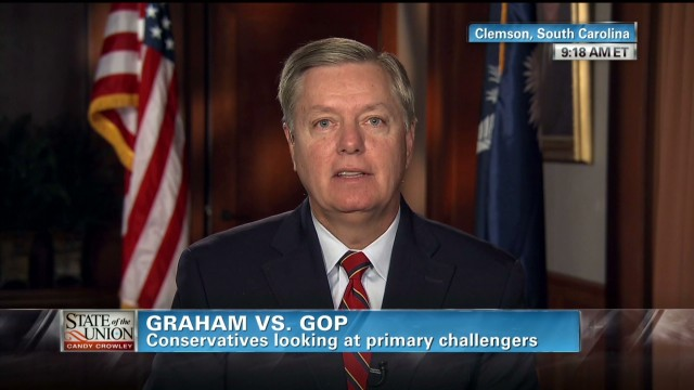 exp sotu.graham.gop.race.senate.battle.2014_00001622.jpg