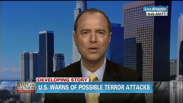 exp sotu.adam.schiff.house.intel.committee.terror.threat_00011921.jpg