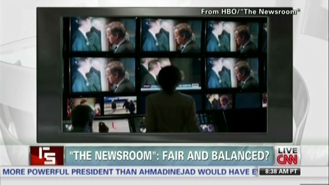 RS.HBO.the.newsroom.fair.and.balanced_00002122.jpg