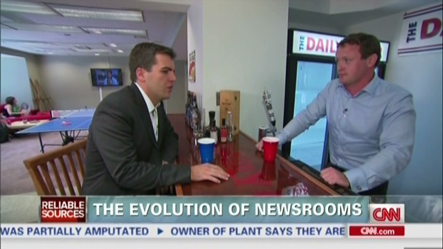 RS.The.evolution.of.newsrooms_00023809.jpg