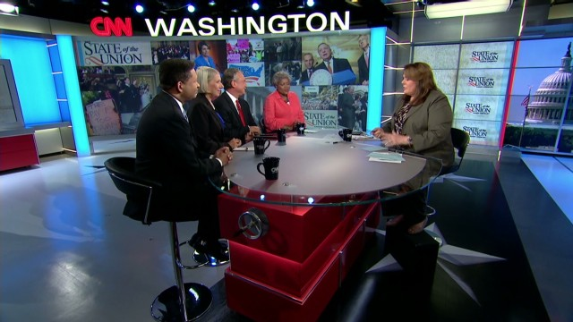 SOTU.Web.extra.panel.discussion_00001506.jpg
