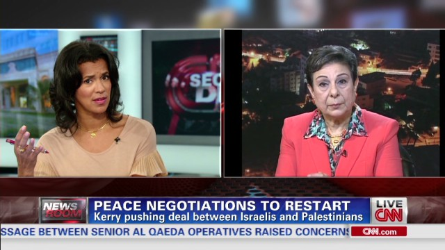 exp fredricka whitfield hanan ashrawi mideast peace talks_00002001.jpg