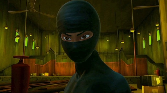 burka avenger lady in black video_00001906.jpg
