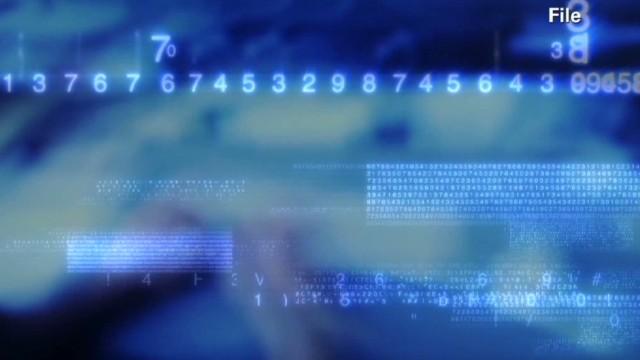 exp starr terror threat details_00013426.jpg