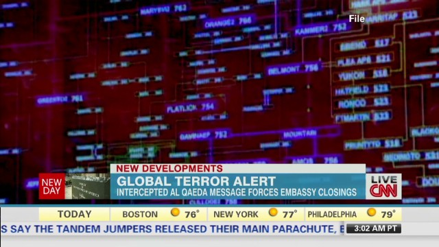 exp Embassy closures extended_00002201.jpg