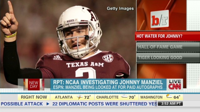 Bleacher Report 8/5 Johnny Manziel's Investigation_00003711.jpg