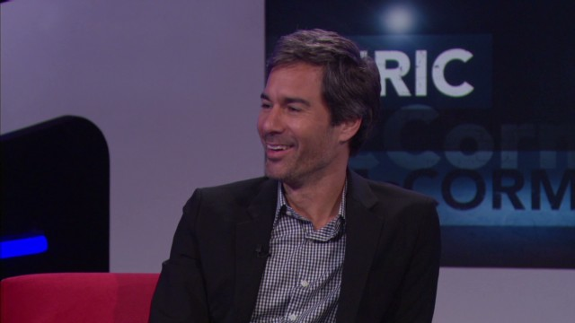 Stroumboulopoulos Eric McCormack_00002805.jpg