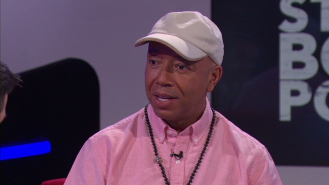 Stroumboulopoulos Russell Simmons_00002624.jpg