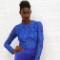 Africa Fashion Week London Moofa