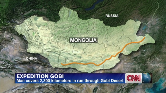 exp Gobi Expedition_00002001.jpg