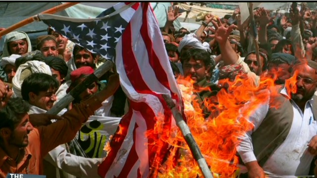 Lead intv al Qaeda terror threat _00012624.jpg
