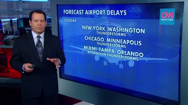 exp Tuesday's National Forecast_00000909.jpg