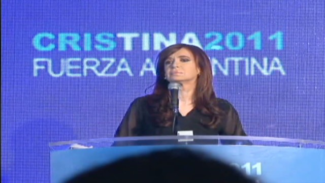 cnnee rodriguez argentina cfk breaks electoral restrictions_00005230.jpg