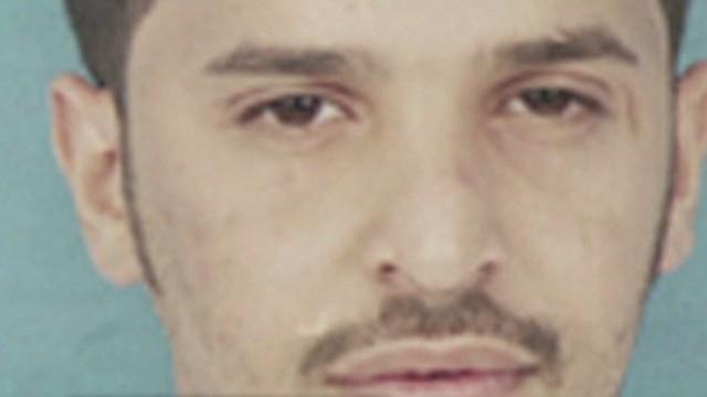 """TSR DNT Todd Al Qaeda's """"Next Generation"""" Bombs_00022111.jpg"""