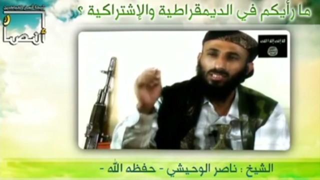 ac latest threat from al qaeda_00004304.jpg