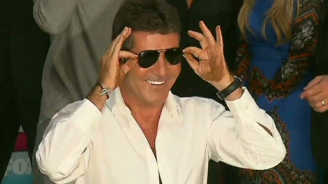 sbt simon cowell father to be_00005911.jpg