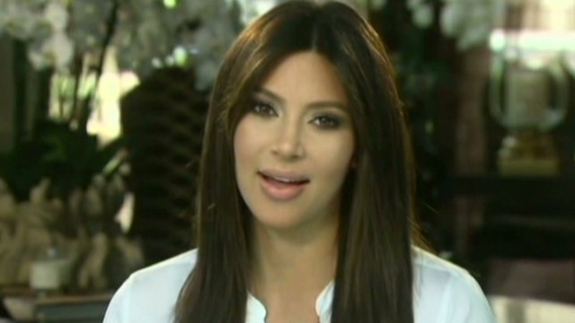 sbt kardashian makes first appearance _00001410.jpg
