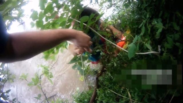 mxp emergency river rescue_00001817.jpg