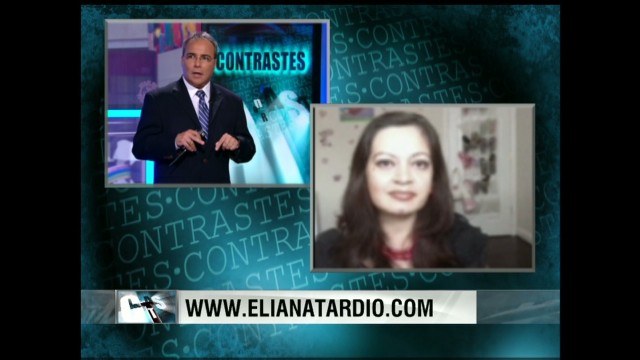 INTERVIEW WITH ELIANA TARDIO _00020108.jpg