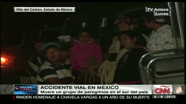 cnnee krupskaia alis accident mexico_00011607.jpg