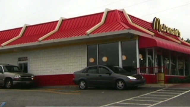 AC Ridiculist man calls 911 over burger_00031507.jpg