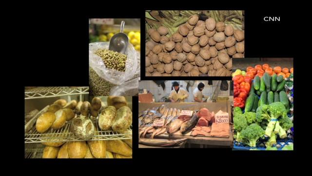Mediterranean diet_00002412.jpg