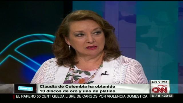 cnnee intvw claudia de colombia_00020617.jpg