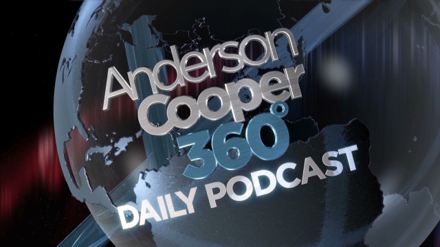 cooper podcast 08/06/2013_00001510.jpg