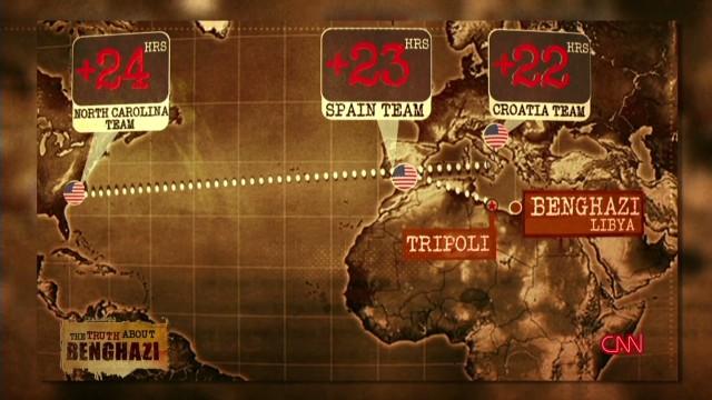 erin king benghazi attack u.s. military response_00010803.jpg