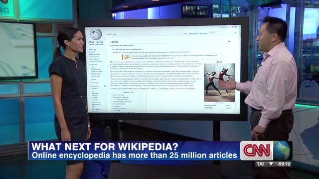 exp ns lih wikipedia future_00002001.jpg