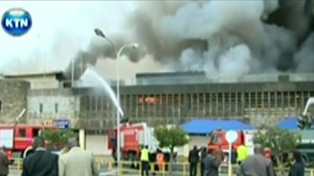 fire at nairobi airport_00001423.jpg