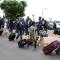 06 kenya airport