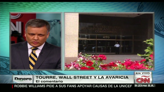 exp comentario xavier tourre, wall street y la avaricia_00002001.jpg