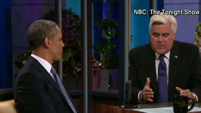 exp newday keilar obama tonight show_00003708.jpg