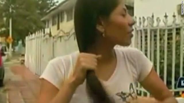 dnt romo venezuela hair theft_00012825.jpg