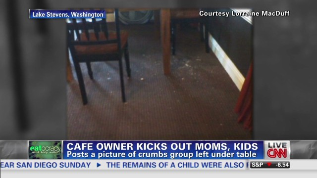 exp nr kids kicked out of cafe_00002001.jpg