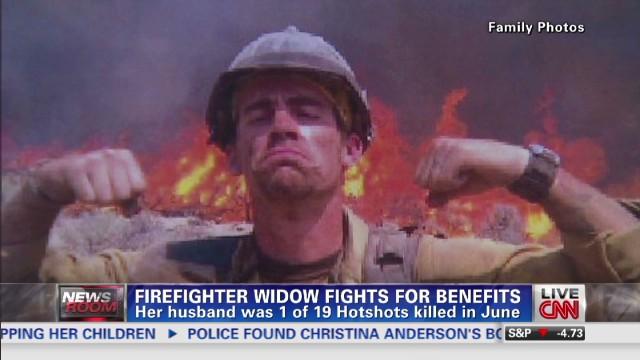 exp nr firefighter widow speaks out_00002001.jpg