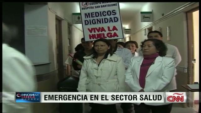 cnnee belaunde emergency health sector_00002007.jpg
