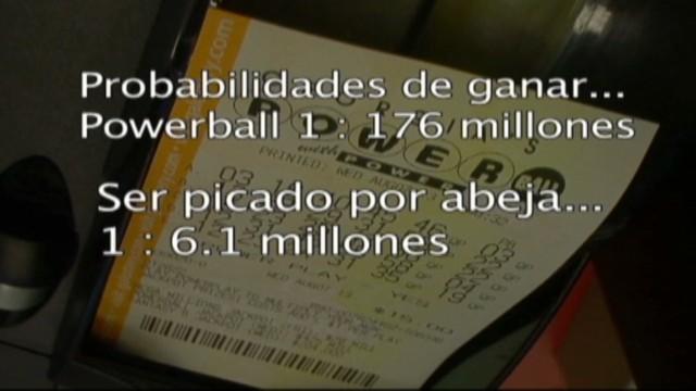 cnnee powerball lottery gustavo valdes_00003216.jpg