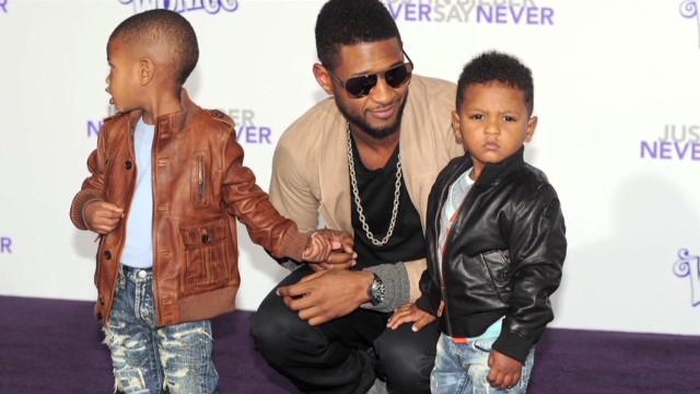 nr-brooke blog-Usher's ex-wife seeks custody of kids _00004214.jpg