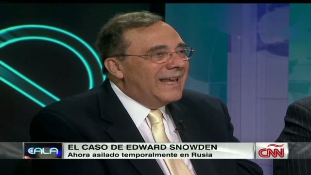cnnee cala spy snowden debate_00031509.jpg