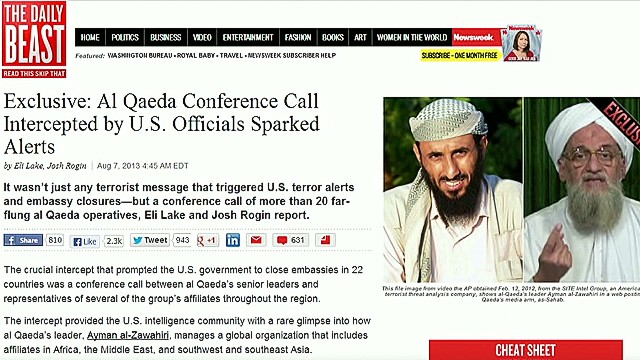 exp erin intv lake al qaeda conference call report intercepted_00002622.jpg
