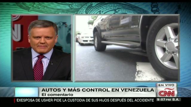 exp comentario xavier autos y mas control en venezuela_00002001.jpg