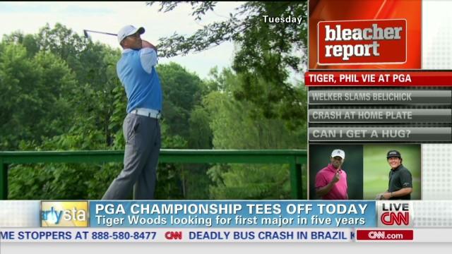 Bleacher Report 8/8 PGA Championship_00002330.jpg