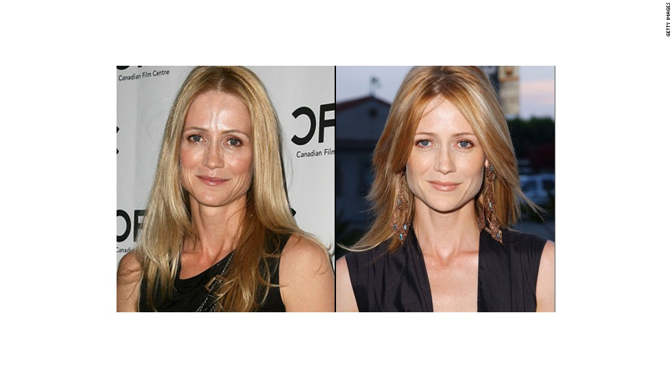 "Kelly Rowan played the Cohen family's wine-loving matriarch, Kirsten. The daughter of a loaded real estate magnate, the character also struggled with alcoholism. Since ""The O.C.,"" Rowan appeared on TNT's ""Perception"" and has moved into producing TV movies. The 47-year-old actress and model became a mom in real life in 2008, <a href=""http://www.people.com/people/article/0,,20199863,00.html?xid=rss-topheadlines"" target=""_blank"">when she gave birth to her daughter</a>."