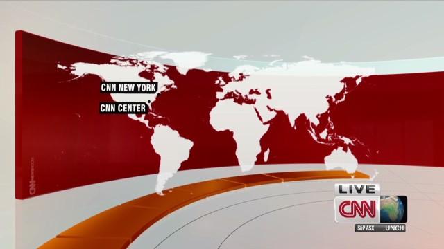 exp Carl Icahn Asia show_00002001.jpg